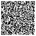 QR code with MC Kinley Rv & Campground contacts