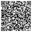 QR code with Alaska Services Group contacts