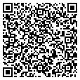 QR code with Susan L Niman contacts