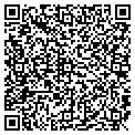 QR code with Chalkyitsik Native Corp contacts
