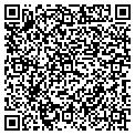 QR code with Munson General Contracting contacts
