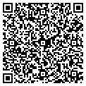 QR code with Homer Veteranarian Clinic contacts