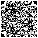 QR code with Marsh-Ives Studios contacts