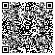QR code with City Of Emmonak contacts