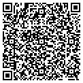 QR code with Wasilla-Knik-Willow Creek Hstr contacts