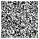 QR code with US Occupation Safety & Health contacts