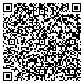 QR code with Native Village Of Council contacts