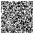 QR code with Baler Facility contacts