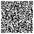 QR code with Northern Raven Therapeutic contacts