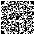 QR code with Graff Construction Inc contacts