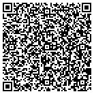 QR code with Prince Hall Grand Lodge contacts