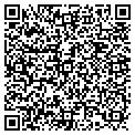 QR code with Dresser T K Valve Div contacts