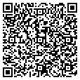 QR code with Jr's Pumping contacts