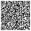 QR code with Brandywood Builders contacts