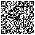 QR code with Hite Inc contacts