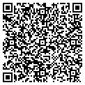QR code with LSG Sky Chefs Inc contacts