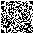 QR code with Lynn R Harrison contacts