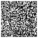 QR code with Great Alaska Gourmet Adventure contacts