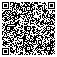 QR code with Fairbanks Service contacts