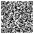 QR code with Kusko Drywall contacts