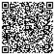 QR code with Kipnuk Preschool contacts
