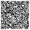 QR code with Anchorage Dragbike-Performance contacts