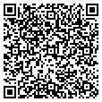 QR code with Taxwright Inc contacts