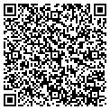 QR code with Old Harbor Health Clinic contacts