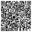 QR code with Upstairs Boutique contacts