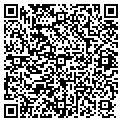 QR code with L M Berry and Company contacts