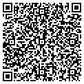 QR code with Camlett Apartments contacts