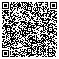 QR code with Dot Lake Lodge contacts
