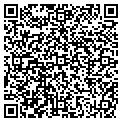 QR code with Riverfront Theatre contacts