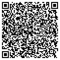 QR code with Poppyseed Bed & Breakfast contacts
