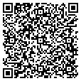 QR code with Lynch's Drywall contacts