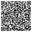 QR code with Hallmark Construction contacts
