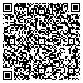 QR code with Advanced Physical Therapy-Ak contacts