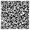 QR code with Scott's Superior Painting contacts