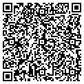 QR code with Bailey's Furniture Outlets contacts