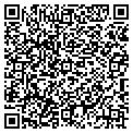 QR code with Alaska Medical Weight Mgmt contacts