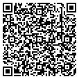QR code with Kpfa contacts