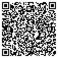 QR code with Glenn Air contacts