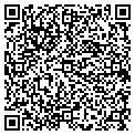 QR code with Advanced Handyman Service contacts