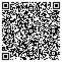 QR code with Sorrento's Restaurant contacts