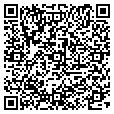 QR code with Ann Miletich contacts