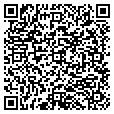 QR code with H & L Trucking contacts