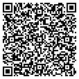 QR code with Alaskan Winery contacts