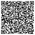 QR code with Chandrasana Holistic Health contacts
