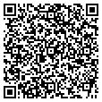 QR code with Veazeys Antique contacts