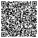QR code with STAR Rape Crisis contacts